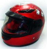 オートバイのヘルメット(WL-1001)