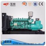 Reeks van de Generator van de Dieselmotor 1000kVA van Yuchai 800kw High-Power Elektrische voor Mine6