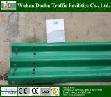 Thrie 광속 도로와 브리지 안전 방벽