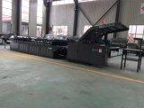 Lamineur à grande vitesse complètement automatique de cannelure de Cx-1300A