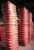 De hete Verkoop Vaste Lagers van de Pot van het Type voor de Brug en de Weg van de Grote Spanwijdte
