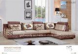 Salone L sofà di figura