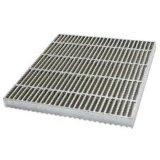 Barra Grating de acero de la alta calidad