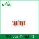 Chine Fabrication en gros Custom Baking Paper Cup