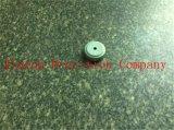 As peças do suporte do metal em-Morrem bater carimbando o produto