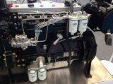 Motor Lovol 1106c-P6tag4