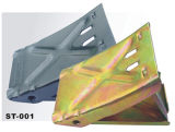 Corde d'aile de l'outil de ToCar (ST-001) (ST-202)