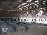 Gabion Box, Gabion Mattress, Mesh Rolls and Gabion Basket,