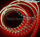 3528 SMD 120LED/M LEDのストリップ