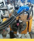 Câmara de ar à máquina de soldadura da câmara de ar