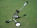 Pousser le chariot à golf (XK-A220)