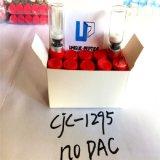 Los péptidos de Investigación CJC-1295 No se Dac / Mod-Grf (1-29) / CJC-1295 Sin Dac