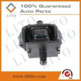 Suporte de motor para Hyundai (0K60A39340A)