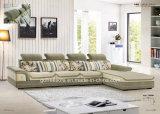 [موردن] [ل] شكل أريكة لأنّ يعيش غرفة