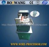Tagliatrice automatizzata Bw-160 della tubazione