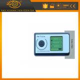 Verificador solar da película do indicador do medidor da transmissão Ls160 clara