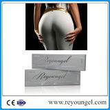 Enrugamentos antienvelhecimento do enchimento cutâneo do ácido hialurónico da injeção de Reyoungel