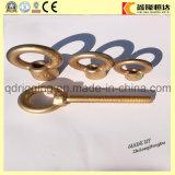 Tipo cinese perno ad occhio del hardware ISO9001 JIS 1168 del fornitore