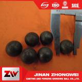 Bola de pulido de Casted de la alta dureza de China para la venta