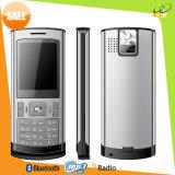 Teléfono móvil dual de SIM (U808)