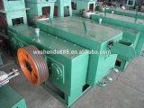 Verbindlicher Draht-Wasser-Stahltyp Drahtziehen-Maschine