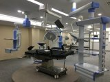 AGOt030熱い販売の電気手術台