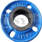 Maschio dell'adattatore del Di Quick Coupling per il tubo del PVC