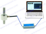 Módulo del amplificador del anuncio de la alta precisión para los datos Accqusition RS485 Modbus (BRS-ADC-601)