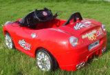 Tour sur Toy Car (KL-106)