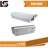 Boa habitação da câmera de alumínio para equipamentos de segurança Dahua