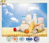 El mejor monoestearato Pgms E477 del glicol de propileno de los emulsores de la calidad