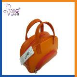 Sedex 4pillar Aduitedの女性の方法PUの肩のハンド・バッグ