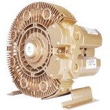 1.2 Ventilateur à haute pression de HP dans le système d'aspiration de vide