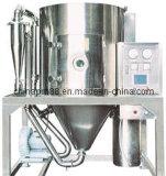 Lab Scaled centrifuge sécheur à pulvérisation (GPL-50)
