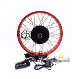 Kit gordo eléctrico de la E-Bicicleta de los kits/DIY de la bici de Cnebikes 48V 1000W