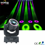 Punkt-Pagode-Licht LED-30W