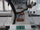 Qualitäts-hohe Genauigkeits-pneumatischer Typ ATC CNC-Fräser-Maschine