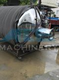 serbatoio mescolantesi del riscaldamento sanitario dell'acciaio inossidabile 3000litres (ACE-JBG-3)