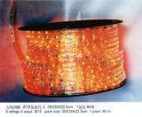 Tube d'arc-en-ciel de LED (CR004)