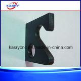 Cortadora fina alto exacta del CNC del plasma de Kasry para el acero, el aluminio, el cobre, el etc
