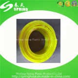 Flexible Yellow PVC Garden for Hose Water Irrigation Water Hose