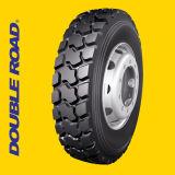 고품질 12.00r20 모든 강철 광선 트럭 타이어
