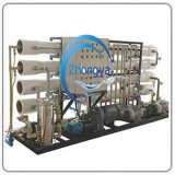 Ro-Meerwasser-Entsalzungsanlage mit guter Qualität