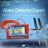 150 Borehole сверла добра метров искателя подземной воды