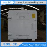 Dx-10.0III-Dx de Professionele Machine van het Type HF van Fabrikant Nieuwe Vacuüm Houten Drogere