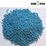 Kingeta importou preços de fertilizante