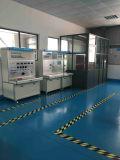 Миниый автомат защити цепи (MCB) с электрической утечкой (3P+N) CCC/Ce