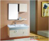 Cabinet de salle de bains en aluminium (KD-760)