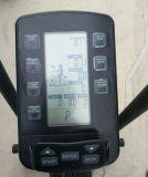 Vélo approuvé d'air d'assaut de la CE (SK-918)
