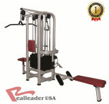 Equipamentos de fitness Multi-Jungle 4/5/8 Station Machine for Commercial Gym
